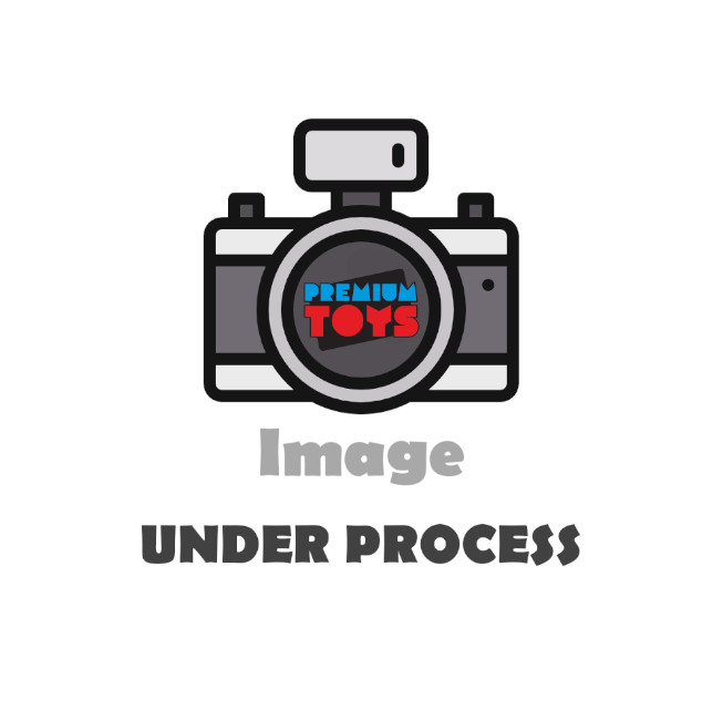 Face Body Painting Primary Colours Boxset 12ml